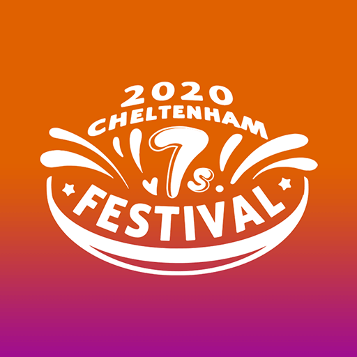 Cheltenham 7s Festival