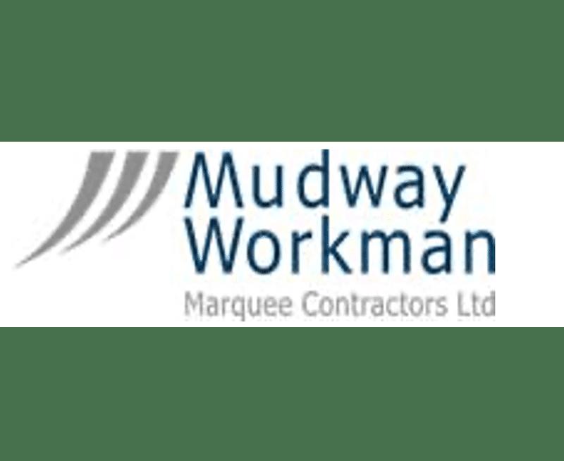 Mudway Workman 2