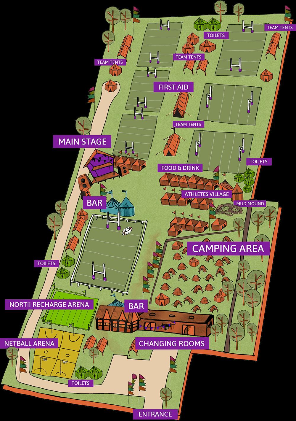 2021-Festival-Map