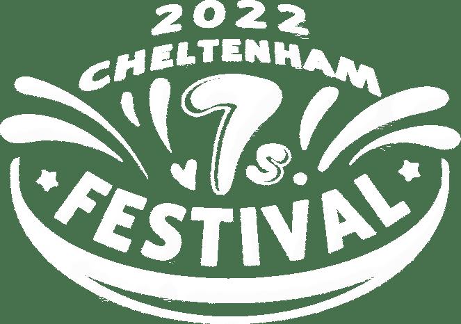 Cheltenham 7s 2021