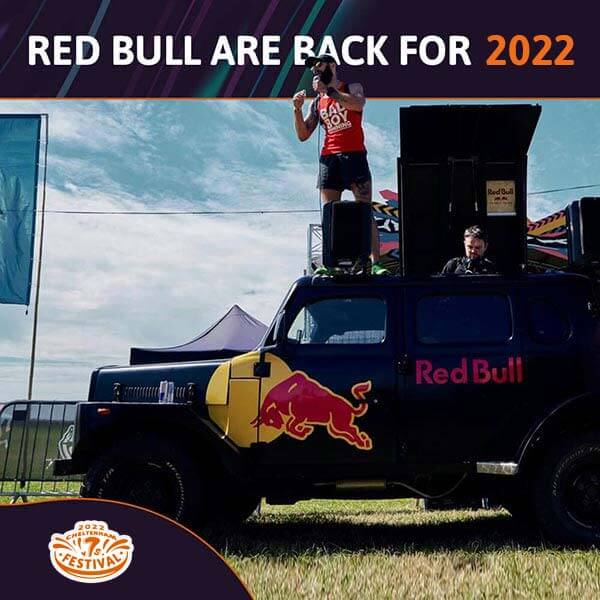 Red-Bull-Is-Back